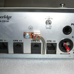 HyperEdge DTWA 52804 back